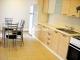 Obor Apartament 2 camere semidecomandat 55 mp poza 1