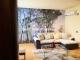Sala Palatului Apartament 2 camere semidecomandat 58 mp poza 1