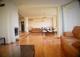 Floreasca Apartament 3 camere decomandat 160 mp poza 1
