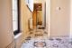 Lascar Catargiu Apartament 4 camere decomandat 180 mp poza 1
