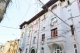 Lascar Catargiu Apartament 5+ camere decomandat 250 mp poza 1