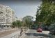 Piata Victoriei Apartament 2 camere semidecomandat 50 mp poza 1