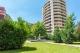 Parcul Circului Apartament 3 camere decomandat 123 mp poza 1
