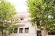 Dacia Apartament 2 camere semidecomandat 90 mp poza 1