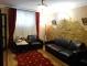 Cotroceni Apartament 2 camere semidecomandat 70 mp poza 1