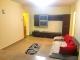 Marasesti Apartament 2 camere decomandat 54 mp poza 1