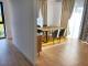 Baneasa Apartament 2 camere decomandat 52 mp poza 1