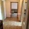 Vitan Mall Apartament 2 camere decomandat 61 mp poza 1