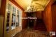 11 Iunie Apartament 2 camere decomandat 20 mp poza 1