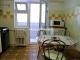 Ion Mihalache (1 Mai) Apartament 4 camere decomandat 125 mp poza 1