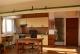 Banu Manta Apartament 2 camere decomandat 55 mp poza 1