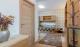 Banu Manta Apartament 2 camere decomandat 70 mp poza 1