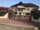 Arges Casa / vila 240 mp poza 1