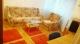 Stirbei-voda Apartament 2 camere semidecomandat 65 mp poza 1