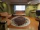 Constanta Apartament 4 camere decomandat 274 mp poza 1