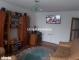 Constanta Apartament 2 camere decomandat 52 mp poza 1