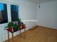 Constanta Apartament 2 camere nedecomandat 35 mp poza 1