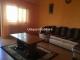 Constanta Apartament 2 camere decomandat 57 mp poza 1