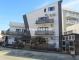 Constanta Casa / vila 165 mp poza 1