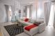 Constanta Apartament 4 camere decomandat 150 mp poza 1