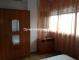 Rosetti Apartament 2 camere semidecomandat 40 mp poza 1