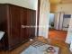 Ion C Bratianu Apartament 2 camere semidecomandat 41 mp poza 1