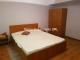 Nicolae Balcescu Apartament 2 camere decomandat 50 mp poza 1