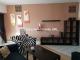 Ion C Bratianu Apartament 2 camere semidecomandat 76 mp poza 1