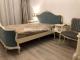 Uranus Apartament 2 camere decomandat 70 mp poza 1