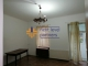 Sala Palatului Apartament 2 camere decomandat 50 mp poza 1
