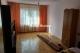 Mures Apartament 2 camere decomandat 54 mp poza 1