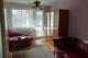 Mures Apartament 2 camere decomandat 40 mp poza 1