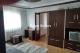 Mures Apartament 2 camere nedecomandat 40 mp poza 1