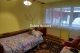 Mures Apartament 2 camere semidecomandat 54 mp poza 1