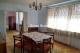 Mures Apartament 4 camere decomandat 85 mp poza 1
