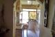Mures Apartament 2 camere semidecomandat 51 mp poza 1