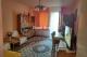 Mures Apartament 2 camere decomandat 52 mp poza 1