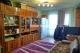 Mures Apartament 2 camere decomandat 51 mp poza 1