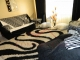 Nerva Traian Apartament 3 camere decomandat 90 mp poza 1