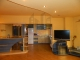 Piata Muncii Apartament 2 camere decomandat 63 mp poza 1