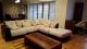 Piata Alba Iulia Apartament 4 camere decomandat 150 mp poza 1
