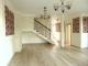 Romana Apartament 5+ camere decomandat 220 mp poza 1