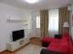 Dristor Apartament 2 camere semidecomandat 60 mp poza 1