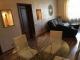 Banu Manta Apartament 3 camere semidecomandat 96 mp poza 1