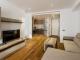 Soseaua Nordului Apartament 2 camere decomandat 70 mp poza 1