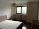 Vacaresti Apartament 3 camere decomandat 85 mp poza 1
