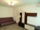 Dristor Apartament 2 camere decomandat 57 mp poza 1