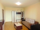 Piata Muncii Apartament 2 camere decomandat 60 mp poza 1
