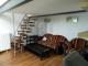 Dristor Apartament 2 camere semidecomandat 65 mp poza 1