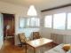 Calea Victoriei Apartament 2 camere semidecomandat 53 mp poza 1